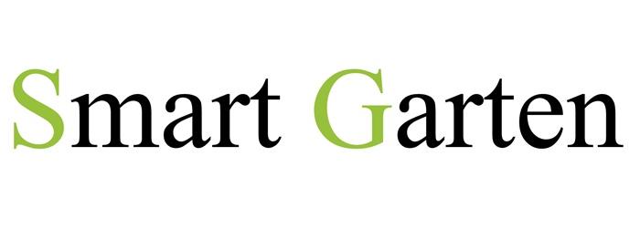 Smart Garten Shop-Logo